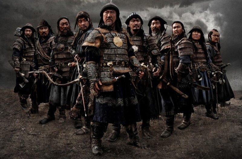 Картинки по запросу монгольская империя картинки