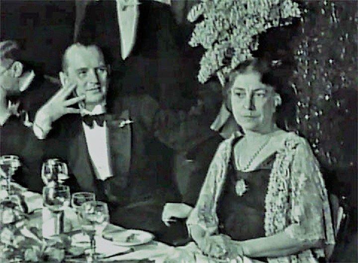 Почему Сталину не нужна был смерть Алехина.