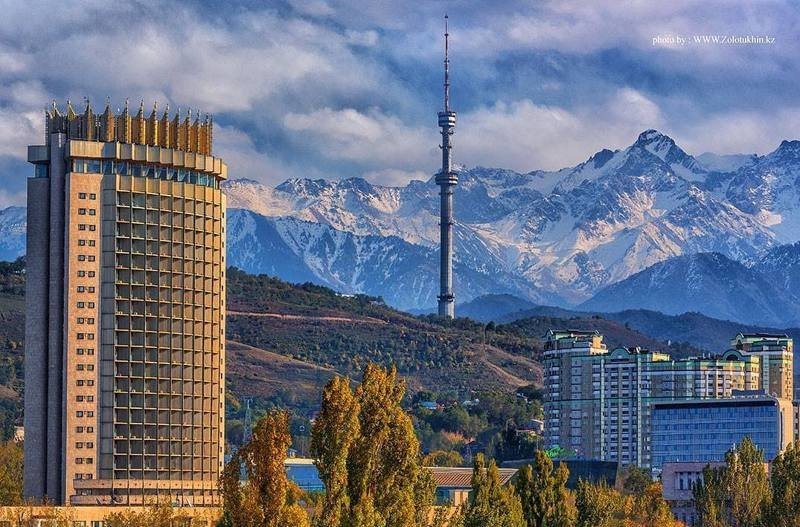 общественном картинки город алма ата беда, нашем