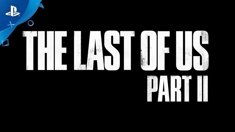 "Трейлер игры ""The Last of Us Part II"" 