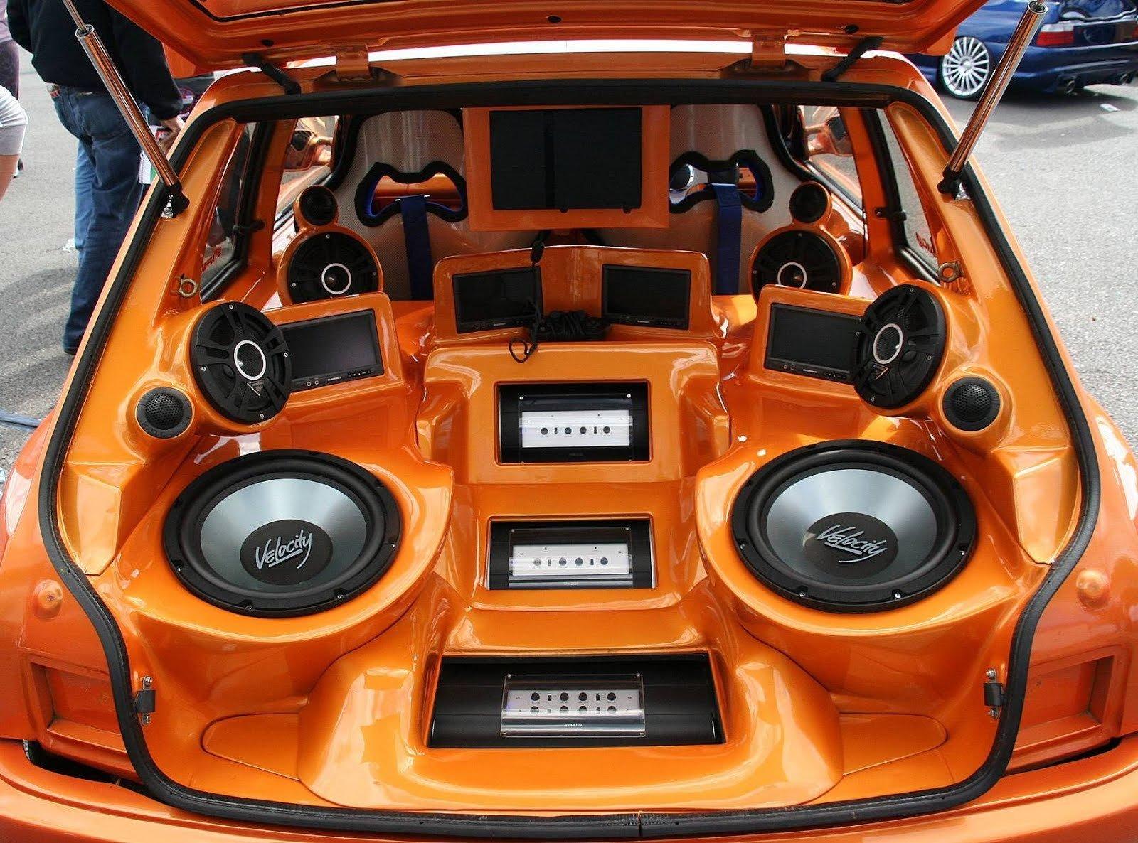 Смотреть музыка машина #15