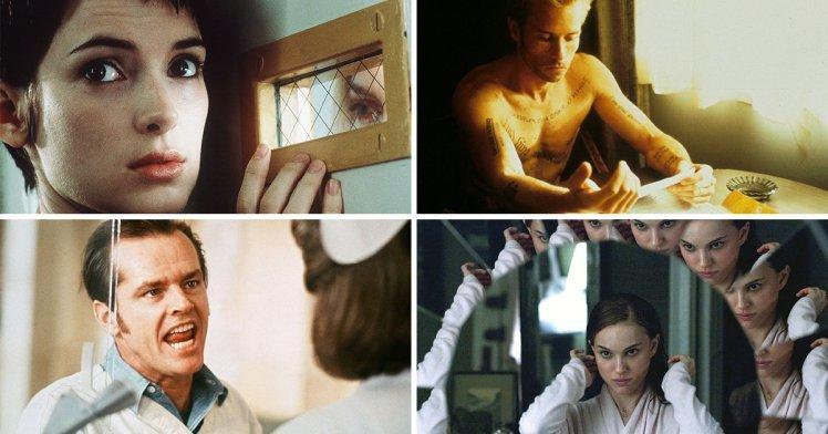 Психические болезни и порнография