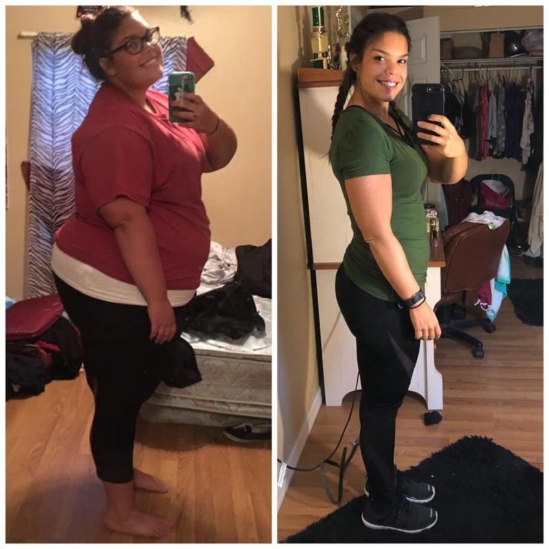 Перекинуть свой вес на фото другого человека зазорно будет