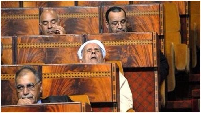 Марокко 9gag, государственная дума, депутат, депутаты, идиотизм, опозорить страну, позор, политики