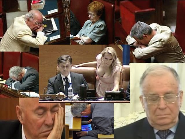 И Румыния 9gag, государственная дума, депутат, депутаты, идиотизм, опозорить страну, позор, политики