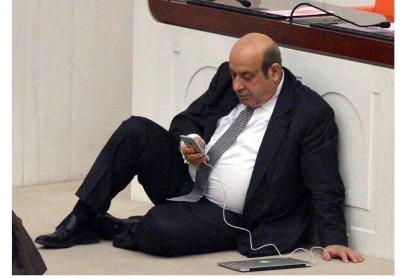 Снова в Турции 9gag, государственная дума, депутат, депутаты, идиотизм, опозорить страну, позор, политики