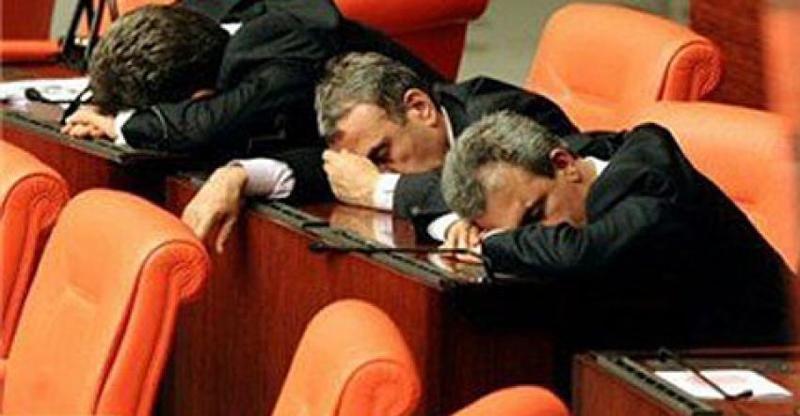 ... и Турции 9gag, государственная дума, депутат, депутаты, идиотизм, опозорить страну, позор, политики