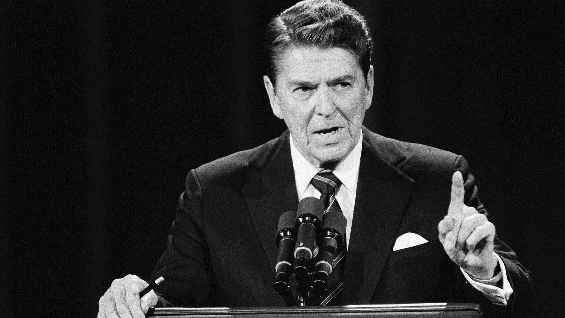 acting pictures of ronald reagan - HD1484×1041