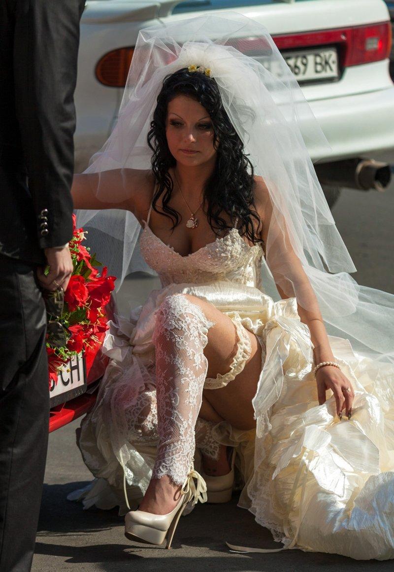 свадебные трусики невесты мой мужчина