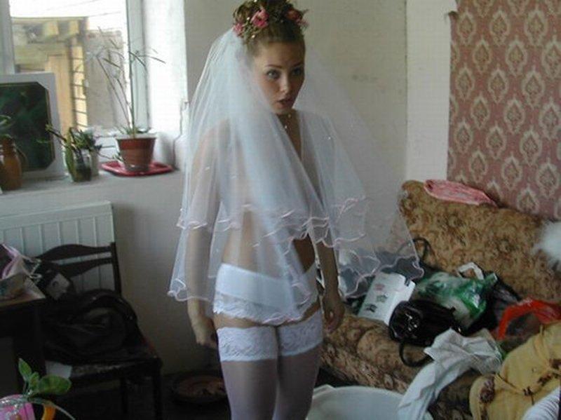 трахются как занимаются после свадьбы