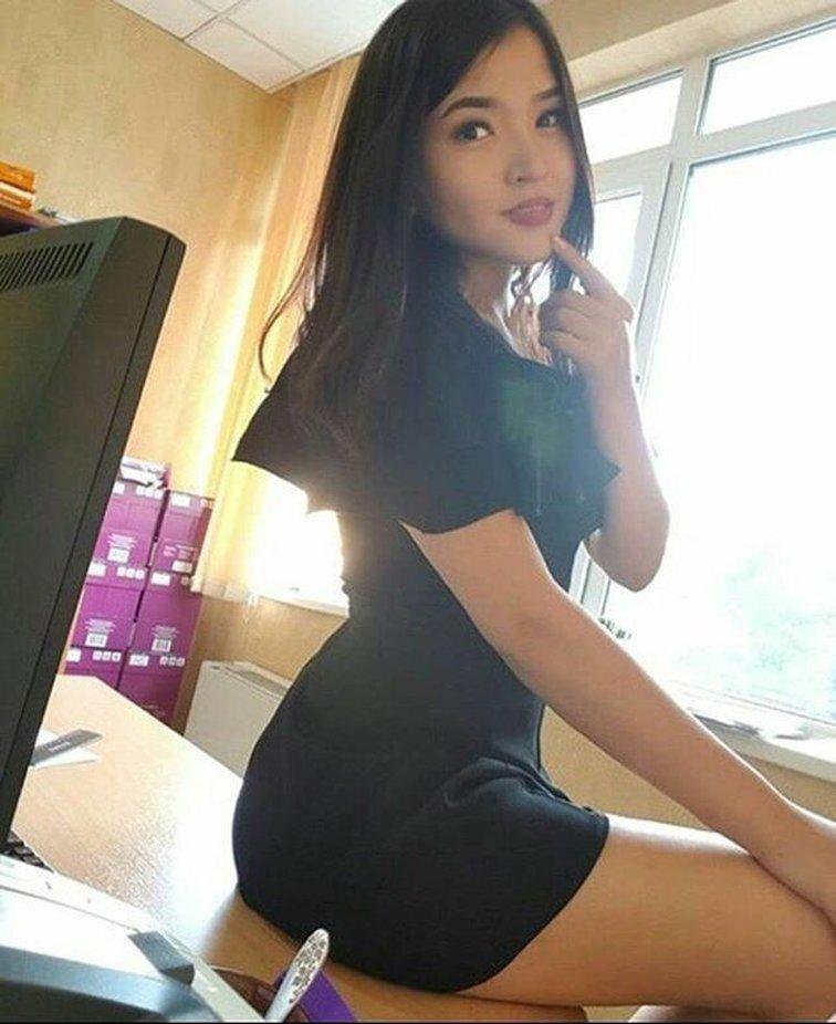 Kazakhstan Christian Dating For