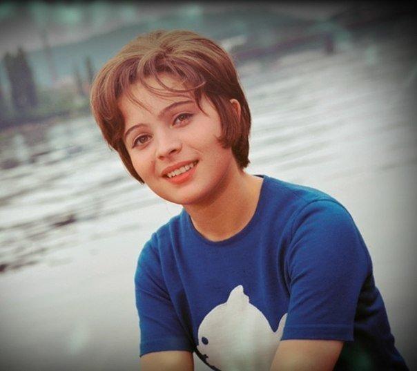 Павел астахов в молодости фото этого