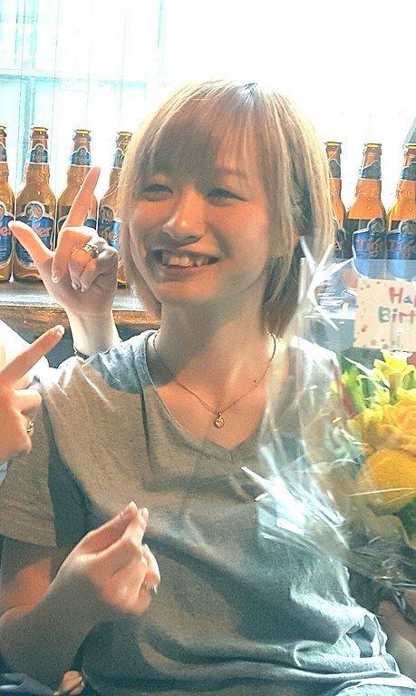 19. В Японии кривые зубы - это модно! в мире, интересное, полезно, путешествия, страна, факты, фото, япония