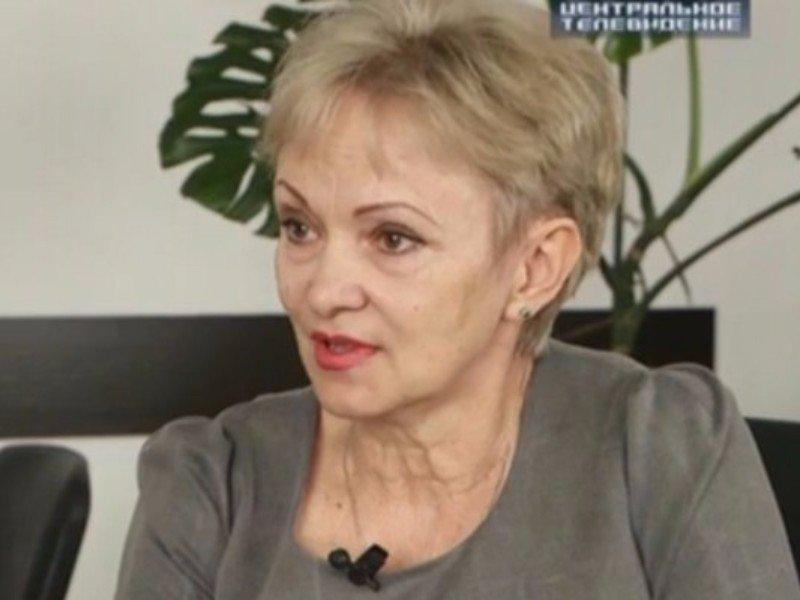 10) 864 000 000 руб депутатская зарплата, депутаты, жены депутатов, зарплата политиков