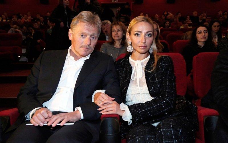 9) 120 800 000 руб депутатская зарплата, депутаты, жены депутатов, зарплата политиков
