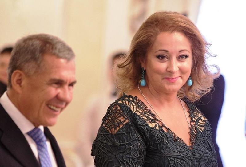 8) 2,351 миллиарда руб депутатская зарплата, депутаты, жены депутатов, зарплата политиков