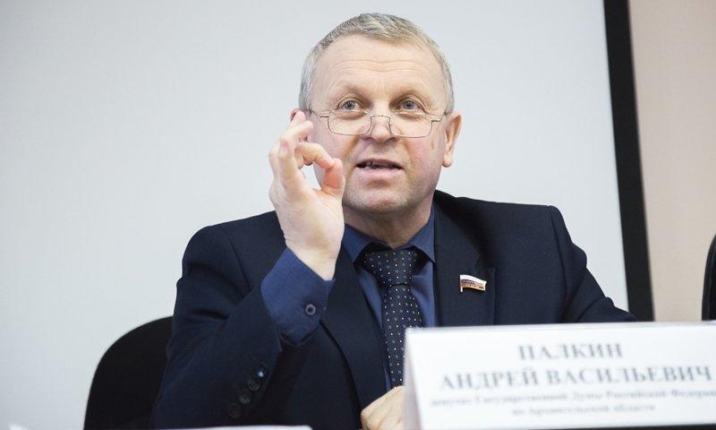 1) 352 654 руб депутатская зарплата, депутаты, жены депутатов, зарплата политиков