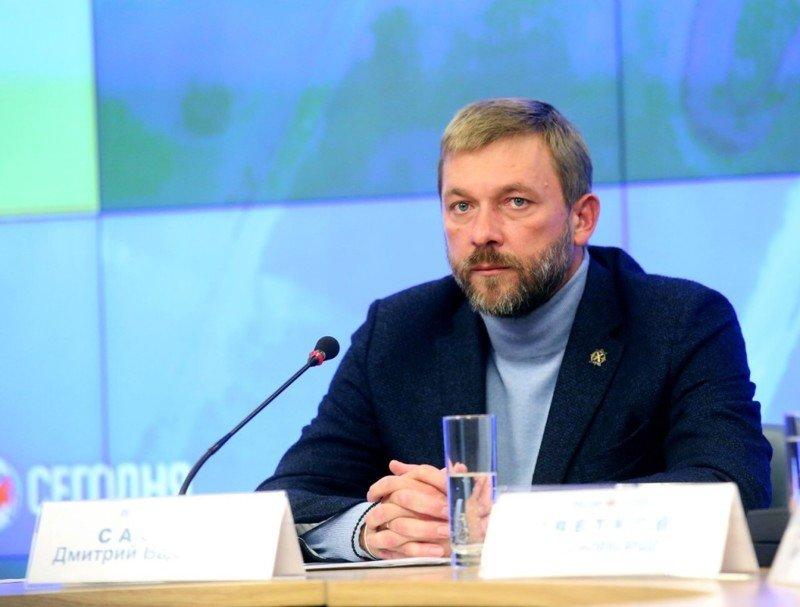 5) 127 644 399 руб депутатская зарплата, депутаты, жены депутатов, зарплата политиков