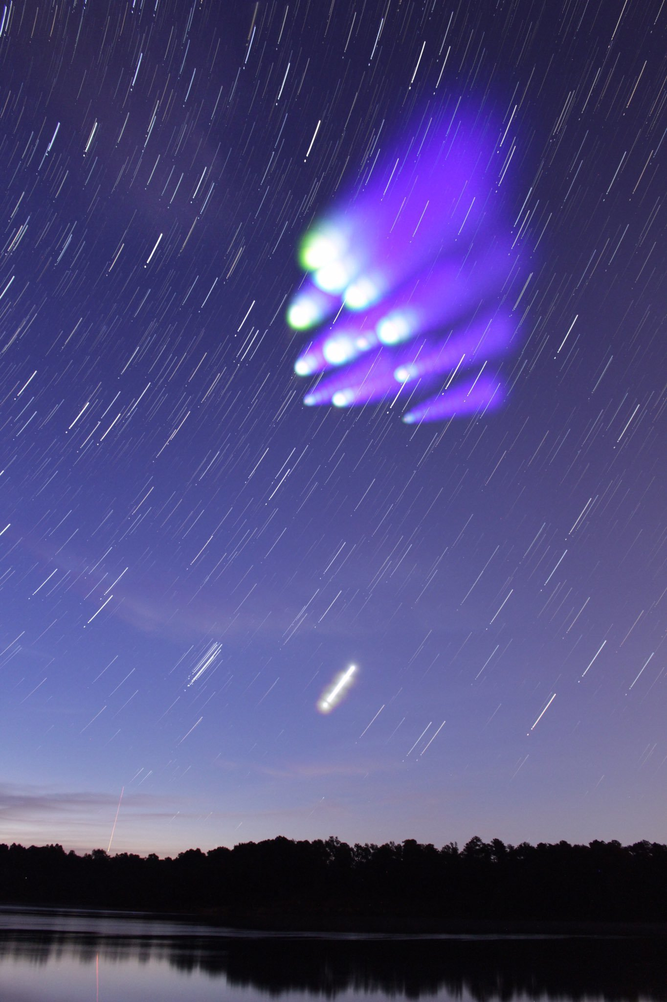 nasa cloud experiment - HD799×1200