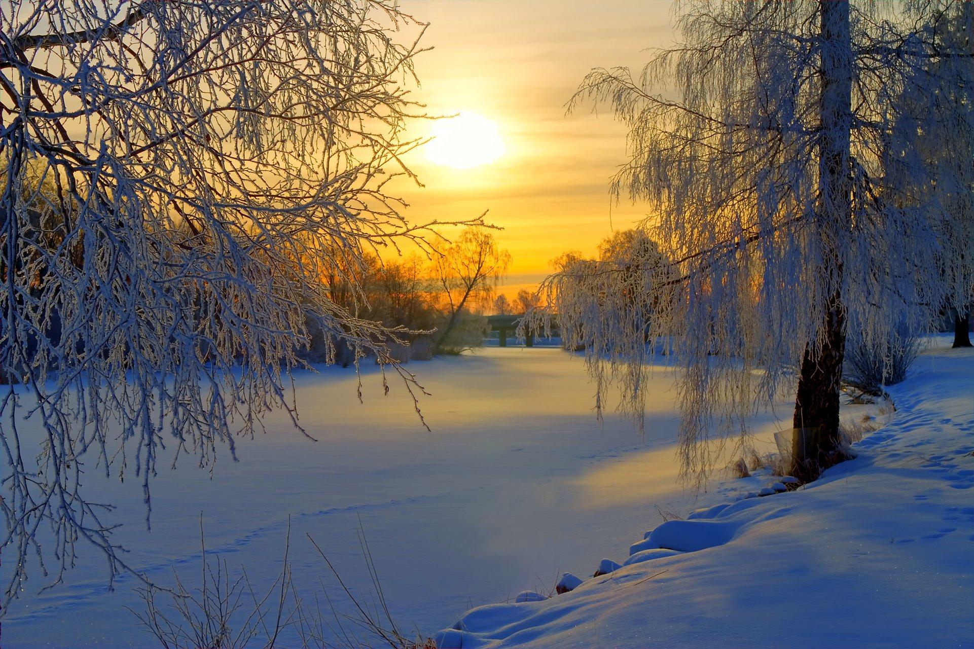 Картинки красивые виды санкт петербурга увидел