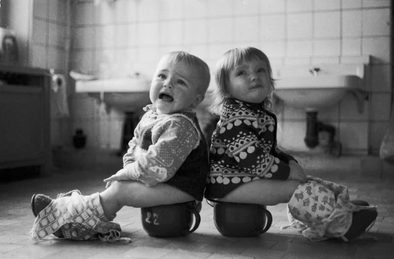Картинки смешные дети в садике
