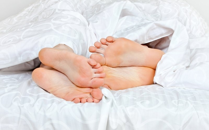 Секс опыты молодежи