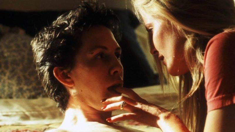 Док фильмы порно содержания про гинекологию