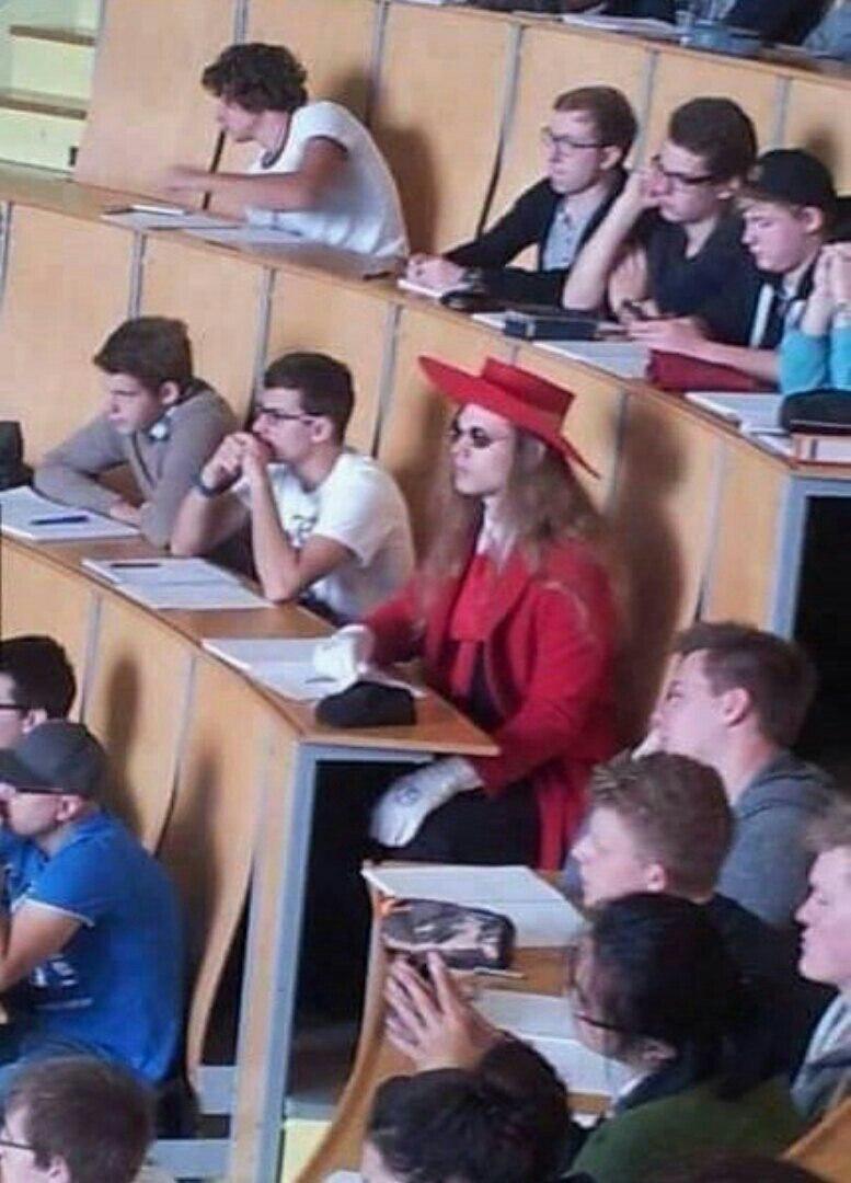 Секс без регистрации студенты готовятся к экзаменам
