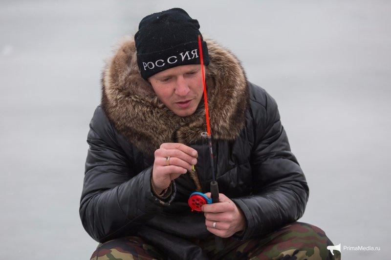 руслан рыбаков владивосток