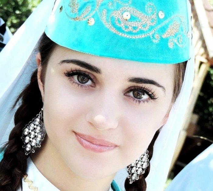 щенки бойким как выглядят крымские татары фото описание сорта