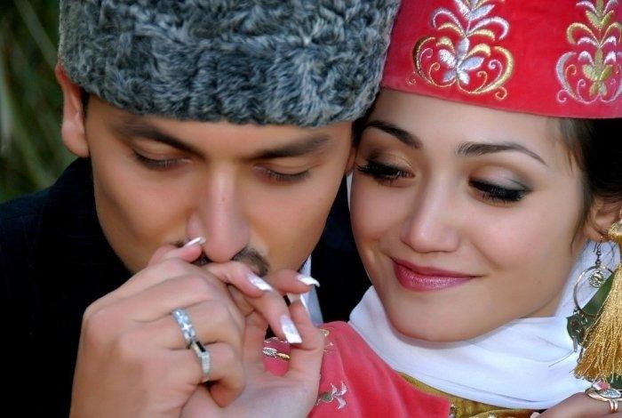 крымские татары смешные картинки этим