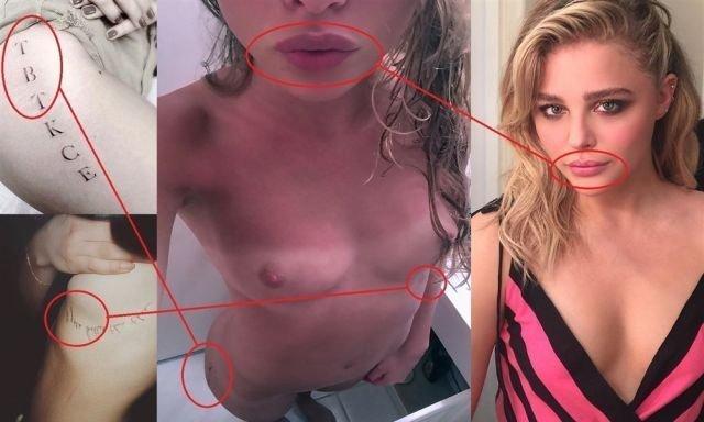 Свежая подборка интим видео знаменитостей, фото загорелых девушек лесбиянок