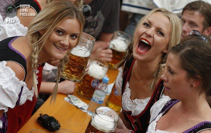 Смотреть порно фестиваль вгермании