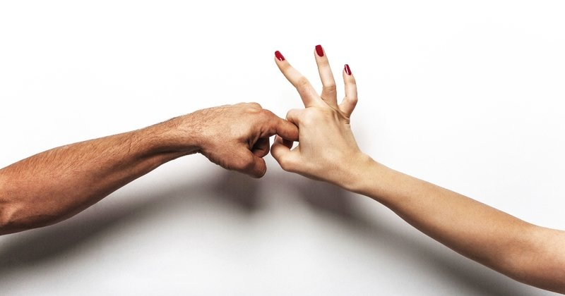 Порно онлайн тест на сексуальную ориентацию лесби анус хабаровска