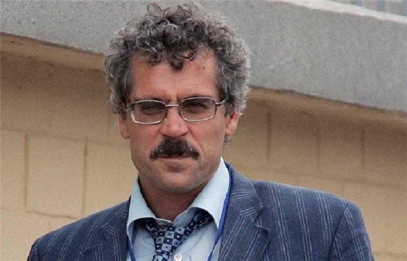 Григорий Родченков: сумасшедший профессор. ВАДА, Олимпиада-2018, мок, спорт