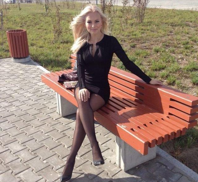 русское порно с дамами за 30 фото