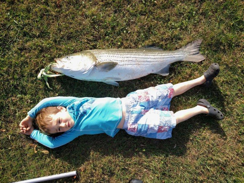 Для детского, прикольные картинки хорошего улова