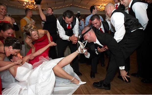 порно секса после свадьбы фото