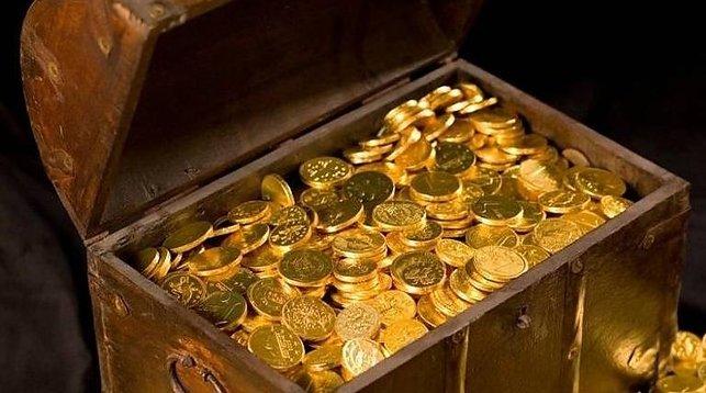 биметаллические монеты 10 рублей 2016 года