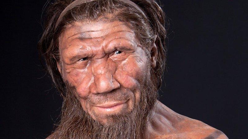 20 необычных фактов, которые заставят вас по-новому взглянуть на историю человечества древние люди, история, факты, человечество