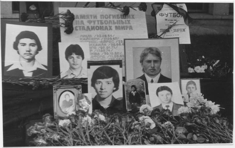 Страшные трагедии СССР, которые скрывали от нас на протяжении многих лет СССР, интересное, катастрофы, сми, советский союз, трагедии
