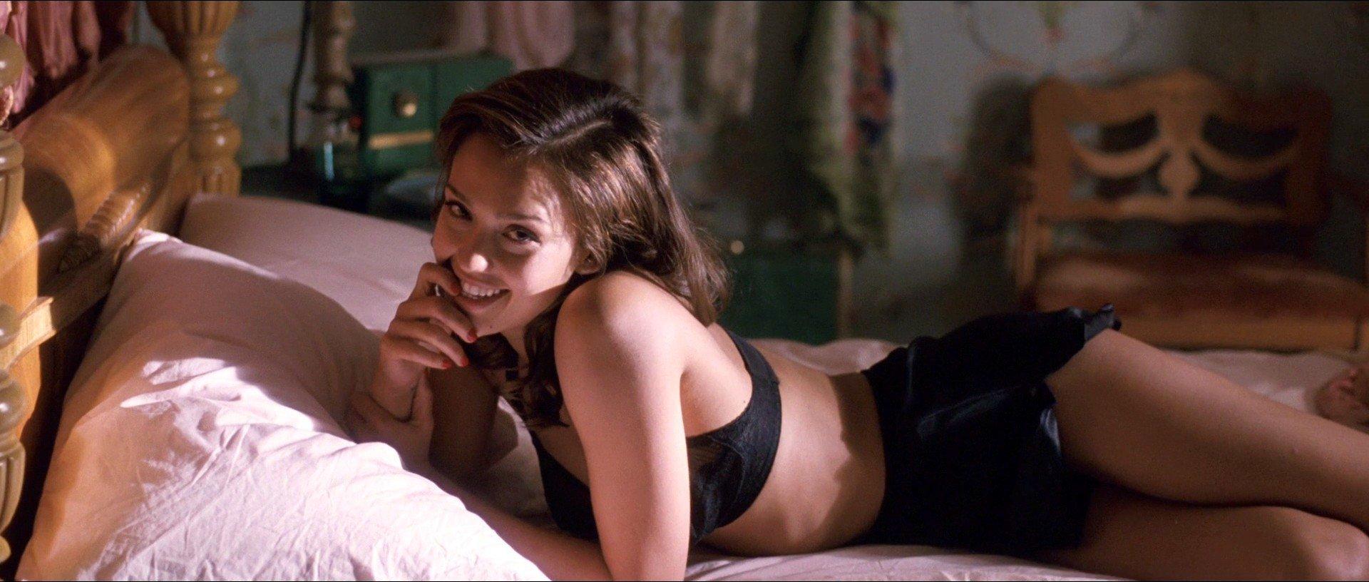 top-samih-seksualnih-filmov