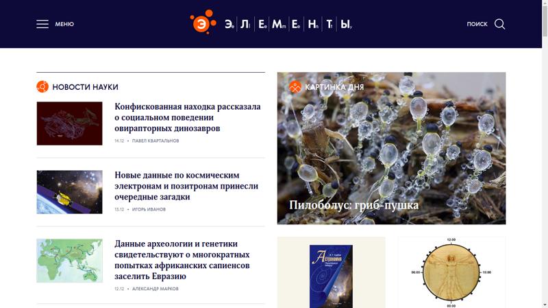 Лучшие сайты рунета для взрослых, самый красивые лесбиянки