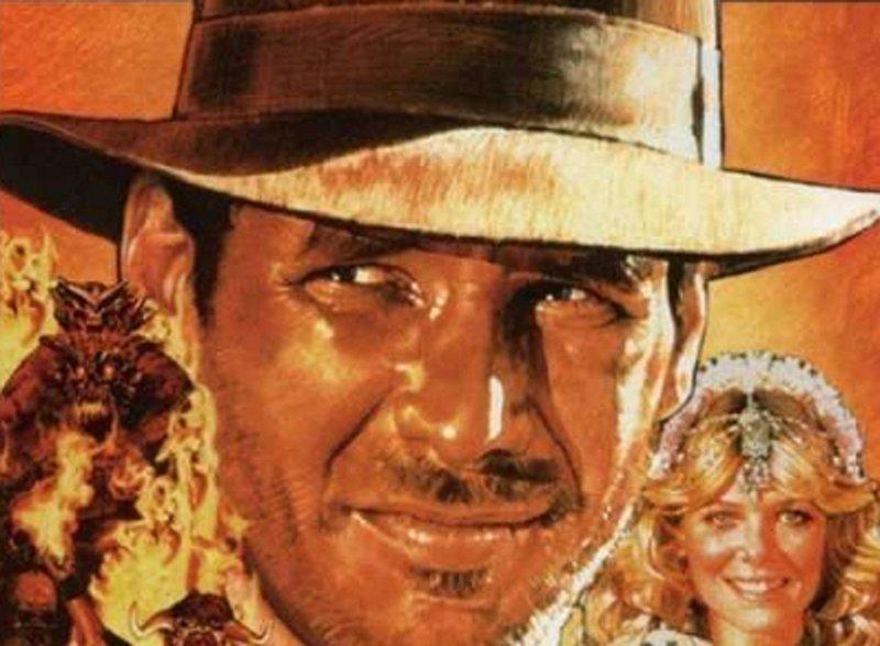Порно фильмы снимают в индии — pic 6