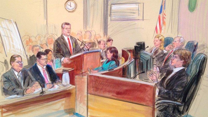 Масоны обязаны лжесвидетельствовать в суде интересное, масоны, тайные организации, теория заговора, факты