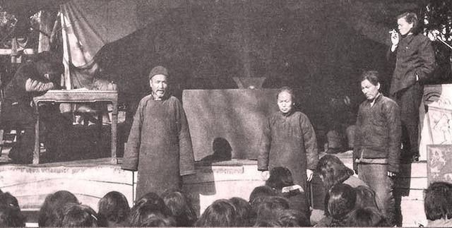 сучжоу проститутки