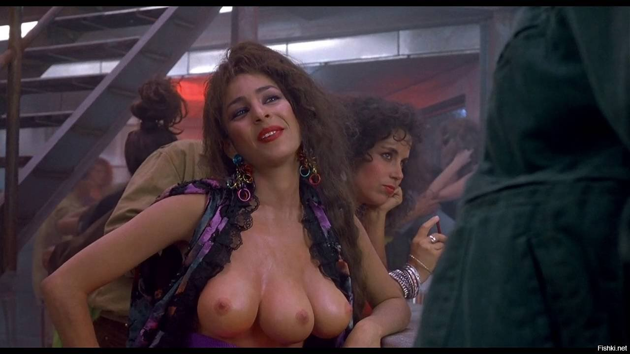 Big boob фильм