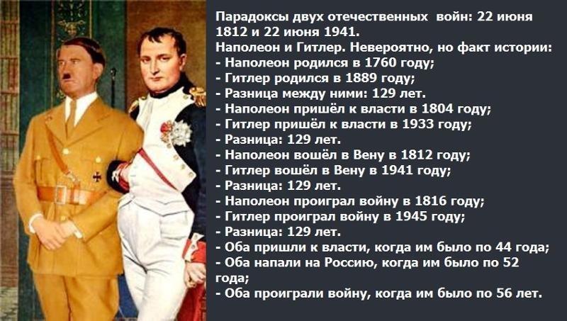 26 декабря - Великий День Победы в Отечественной войне 1812 года 1812 года, 26 декабря, война, отечественная, победа