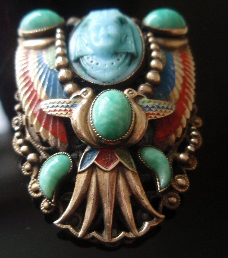Деталь одежды древний египет, искусство, красота, невероятное, удивительное, ювелирное