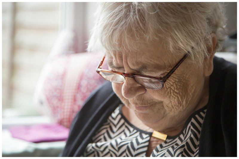 В каких случаях можно сдать родственника в дом престарелых стихи для дома престарелых